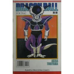 DRAGON BALL Núm 120