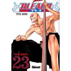 BLEACH Núm 23