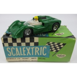 COCHE SCALEXTRIC CHAPARRAL GT