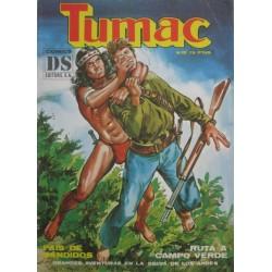 TUMAC Núm 15