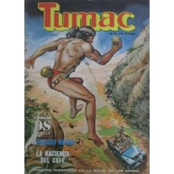 TUMAC Núm 14