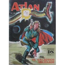 ATLAN Núm 1