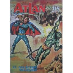 ATLAN Núm 2