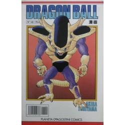 DRAGON BALL Núm 142