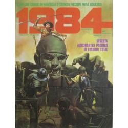 1984 Núm 11