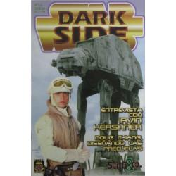 STAR WARS DARK SIDE Núm 11