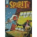 SPIRIT Núm 11