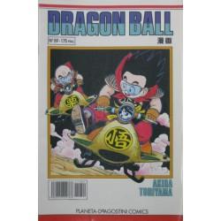 DRAGON BALL Núm 59