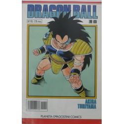 DRAGON BALL Núm 93