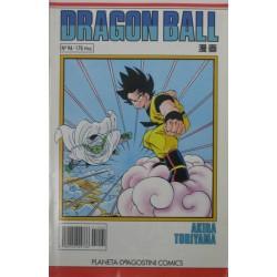 DRAGON BALL Núm 94