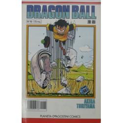 DRAGON BALL Núm 95
