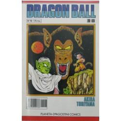DRAGON BALL Núm 98