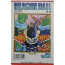 DRAGON BALL Núm 130