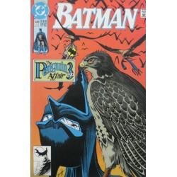 BATMAN Núm 449