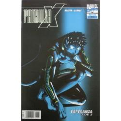 PATRULLA X VOL 2. Núm 91