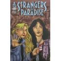 STRANGERS IN PARADISE. VOL II. Núm 2