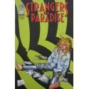 STRANGERS IN PARADISE. VOL II. Núm 4