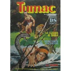 TUMAC Núm 11
