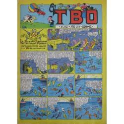 TBO 2000 Núm 2427