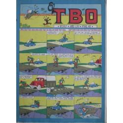 TBO 2000 Núm 2457