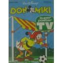 DON MIKI. Núm.159