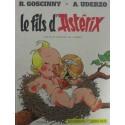 ASTERIX: LE FILS D'ASTÉRIX