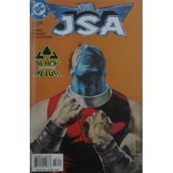 JSA Núm 58