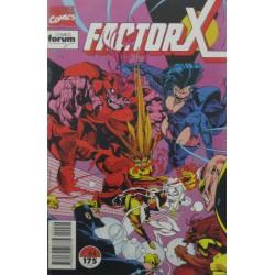 FACTOR X Núm 64