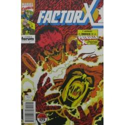 FACTOR X Núm 66