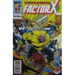 FACTOR X Núm 68