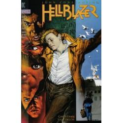 HELLBARZER Núm 67