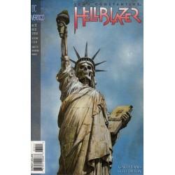 HELLBRAZER Núm 72