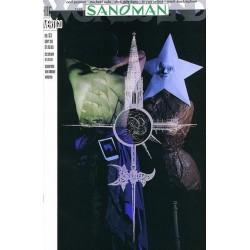 SANDMAN Núm 53
