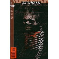 SANDMAN Núm 55