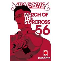 BLEACH Núm 56