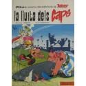 ASTÈRIX: LA LLUITA DELS CAPS