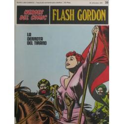 FLASH GORDON Núm 20