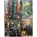 THE ULTIMATES  2. COMPLETA