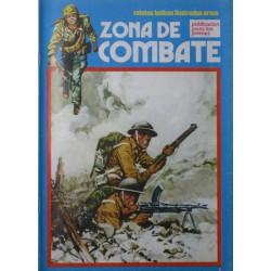 ZONA DE COMBATE Núm.108