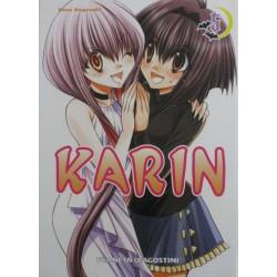 KARIN Núm 5
