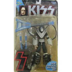 FIGURA KISS ACE FREHLEY