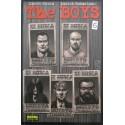 THE BOYS Núm 6