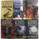 APOCALIPSIS DE STEPHEN KING. COMPLETA