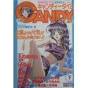 CANDY TIME Núm 9