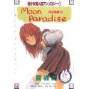 MOON PARADISE Núm 3