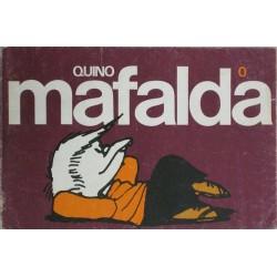 MAFALDA Núm. 0
