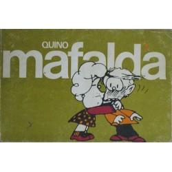 MAFALDA Núm. 3