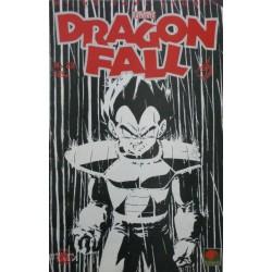 DRAGON FALL Núm 22