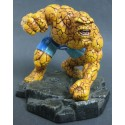 FIGURA THE THING