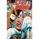 SPIDER WOMAN VOL 2 Núm 1